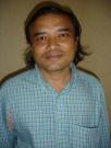 chatchawal_khotsongkram